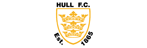Hull FC Rugby