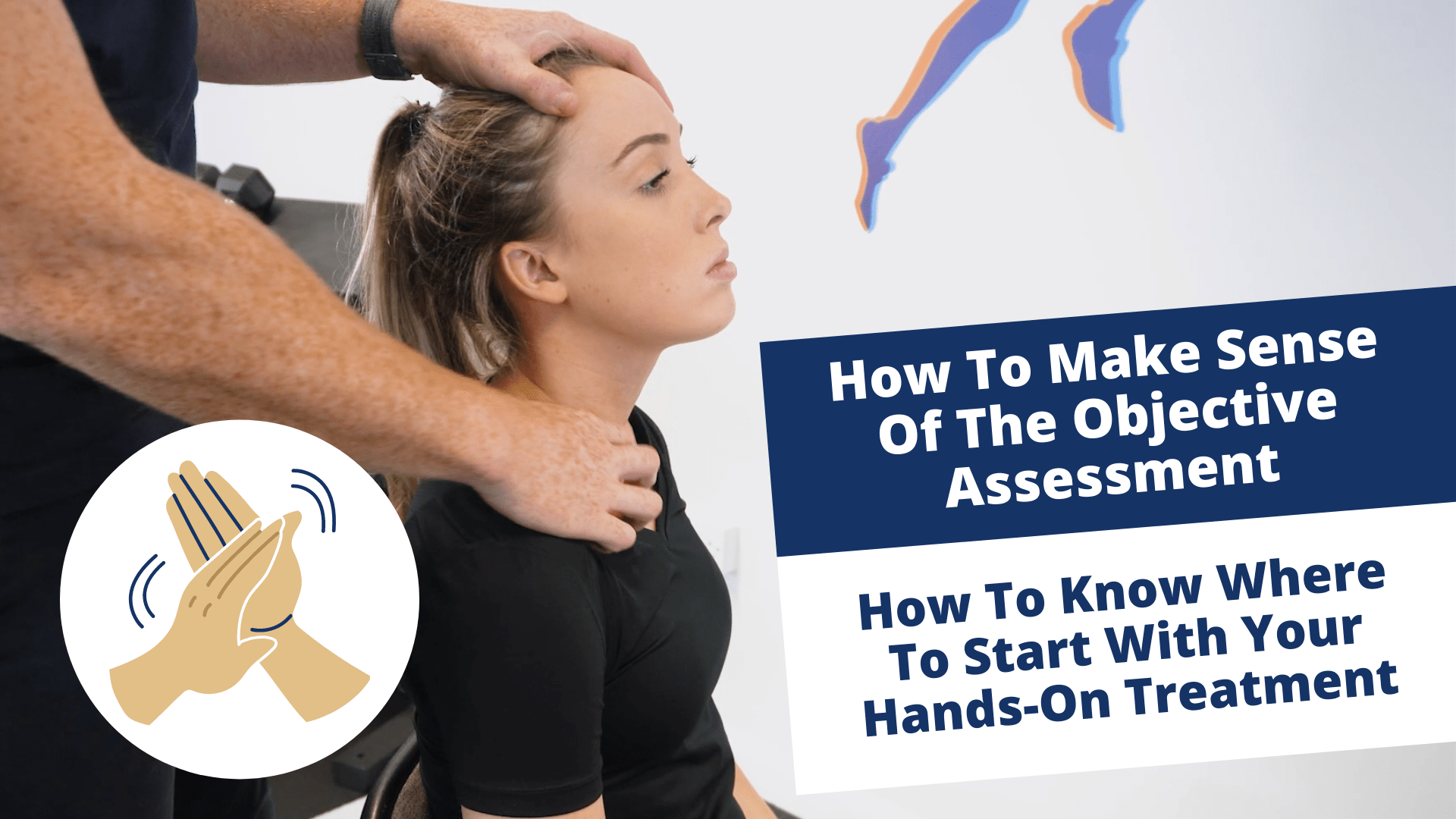 How To Know Where To Start With Your Hands-On Treatment